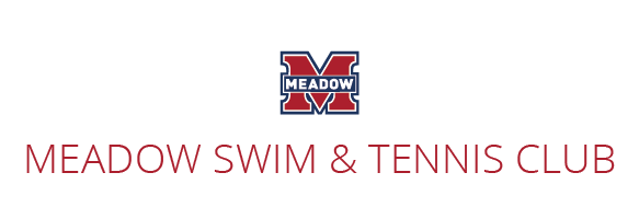 Meadow Swim & Tennis Club