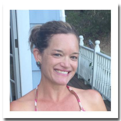 Sarah Anderson Brune