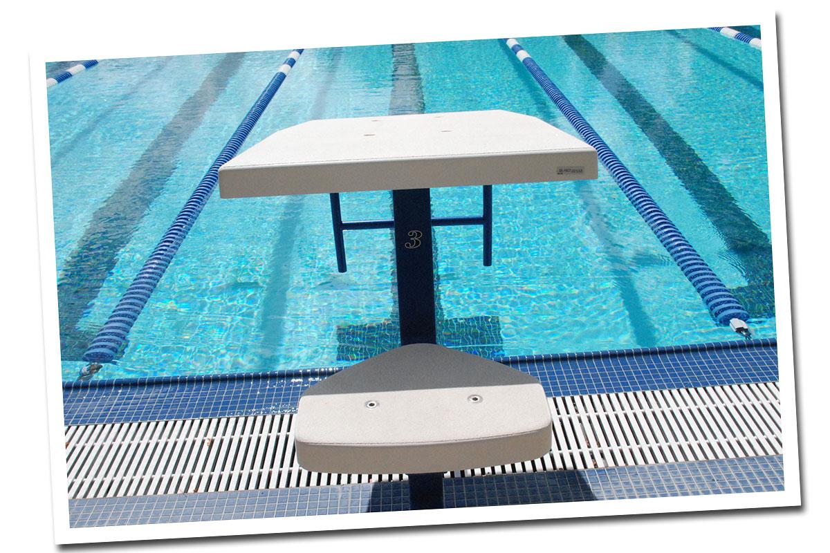 swim_blocks