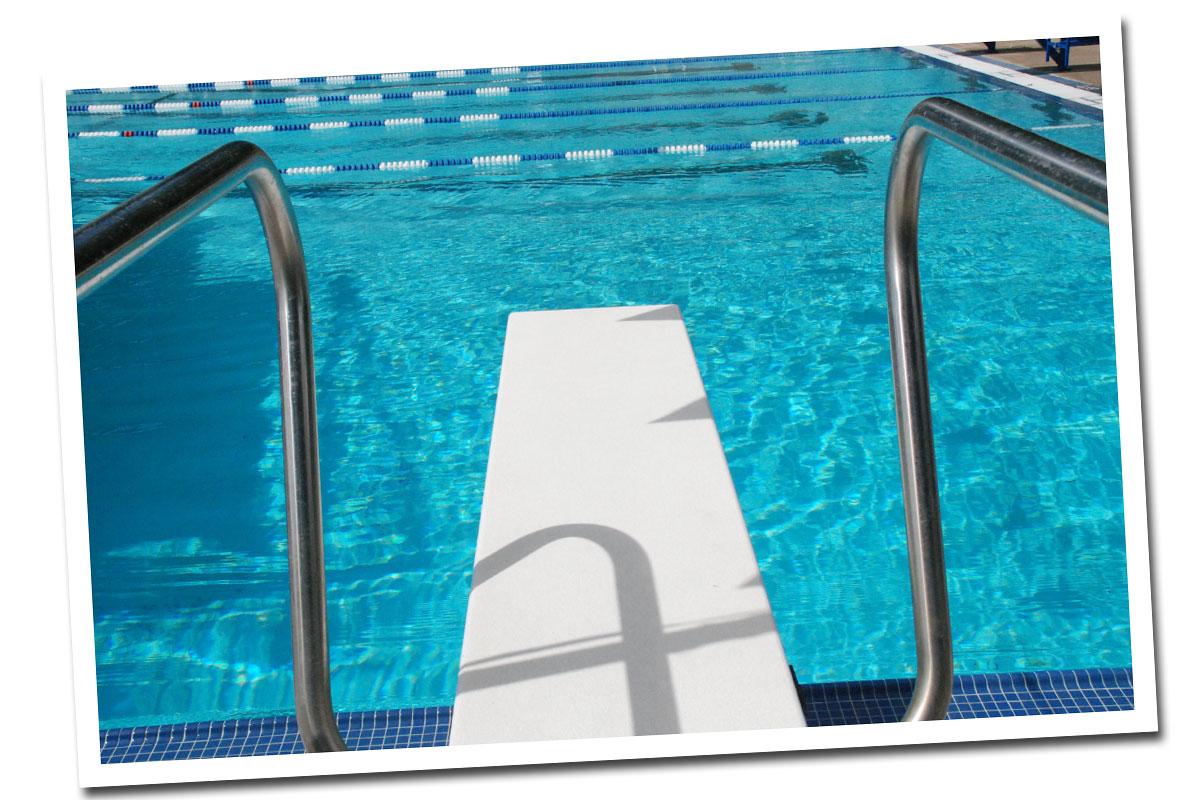swim_diveboard