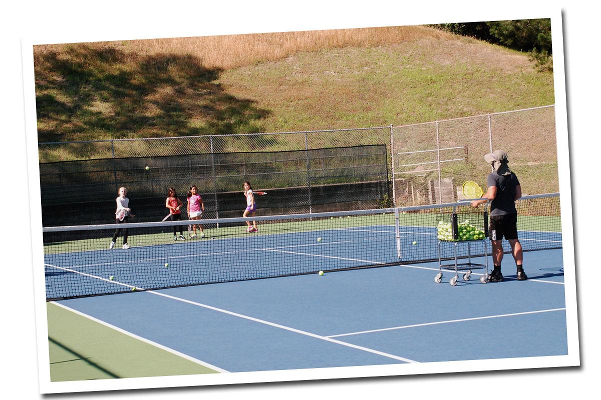tennis_jrs