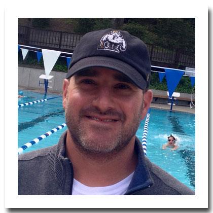 Matt Armanini, Head Coach